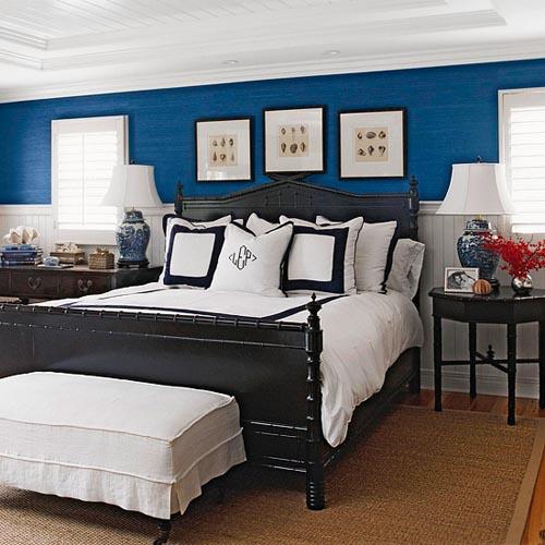 Mẫu thiết kế phòng ngủ đẹp