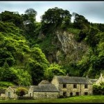Những ngôi làng khiến bạn mơ ước