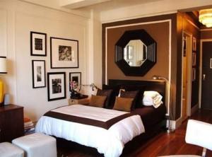 Hướng dẫn cách bài trí nội thất thông minh cho căn hộ 12 đến 20m2