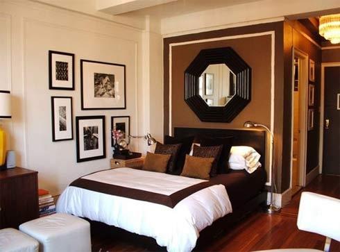 Hướng dẫn cách bài trí nội thất thông minh cho căn hộ 12 đến 20m26